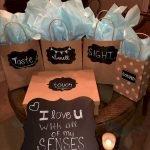 20 Best DIY ideas for Boyfriend Birthday (25)