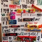 20 Best DIY ideas for Boyfriend Birthday (3)