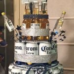 20 Best DIY ideas for Boyfriend Birthday (8)