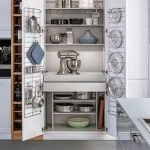 30 Awesome DIY Kitchen Cabinets Ideas (12)