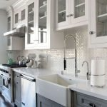 30 Awesome DIY Kitchen Cabinets Ideas (14)