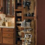 30 Awesome DIY Kitchen Cabinets Ideas (2)