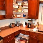 30 Awesome DIY Kitchen Cabinets Ideas (20)