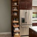 30 Awesome DIY Kitchen Cabinets Ideas (28)