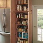 30 Awesome DIY Kitchen Cabinets Ideas (3)