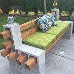 30 Awesome DIY Patio Furniture Ideas (15)