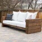 30 Awesome DIY Patio Furniture Ideas (16)