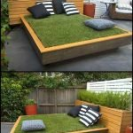 30 Awesome DIY Patio Furniture Ideas (17)
