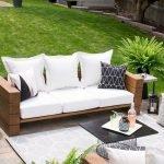 30 Awesome DIY Patio Furniture Ideas (22)