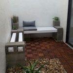 30 Awesome DIY Patio Furniture Ideas (25)