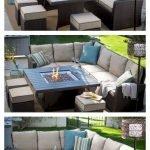 30 Awesome DIY Patio Furniture Ideas (26)