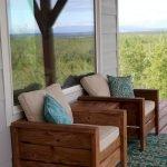 30 Awesome DIY Patio Furniture Ideas (6)