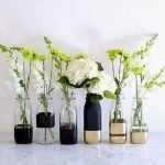30 Awesome DIY Vase Ideas (1)