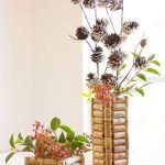 30 Awesome DIY Vase Ideas (10)