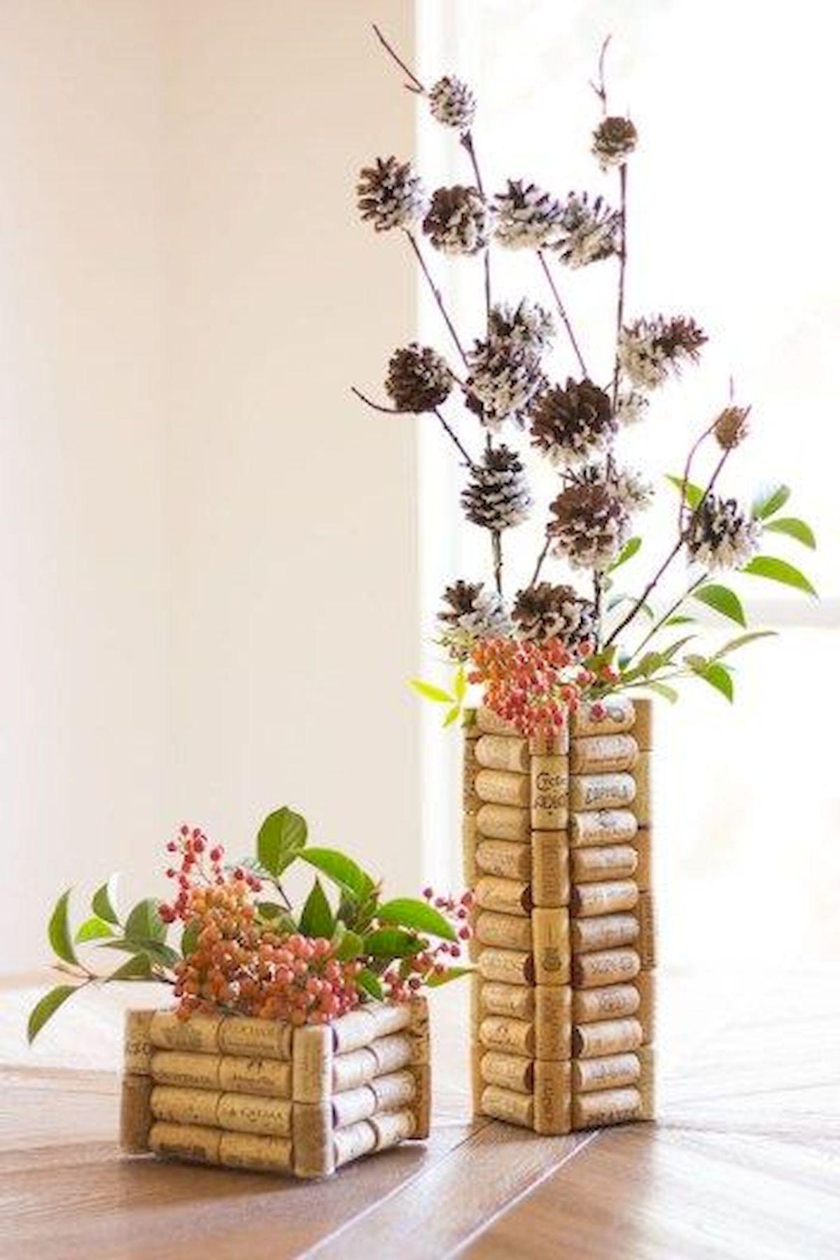 30 Awesome DIY Vase Ideas (10)
