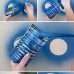 30 Awesome DIY Vase Ideas (11)