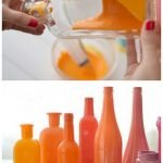 30 Awesome DIY Vase Ideas (12)