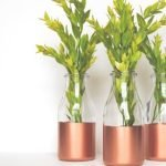 30 Awesome DIY Vase Ideas (16)