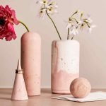 30 Awesome DIY Vase Ideas (20)