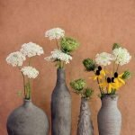 30 Awesome DIY Vase Ideas (25)