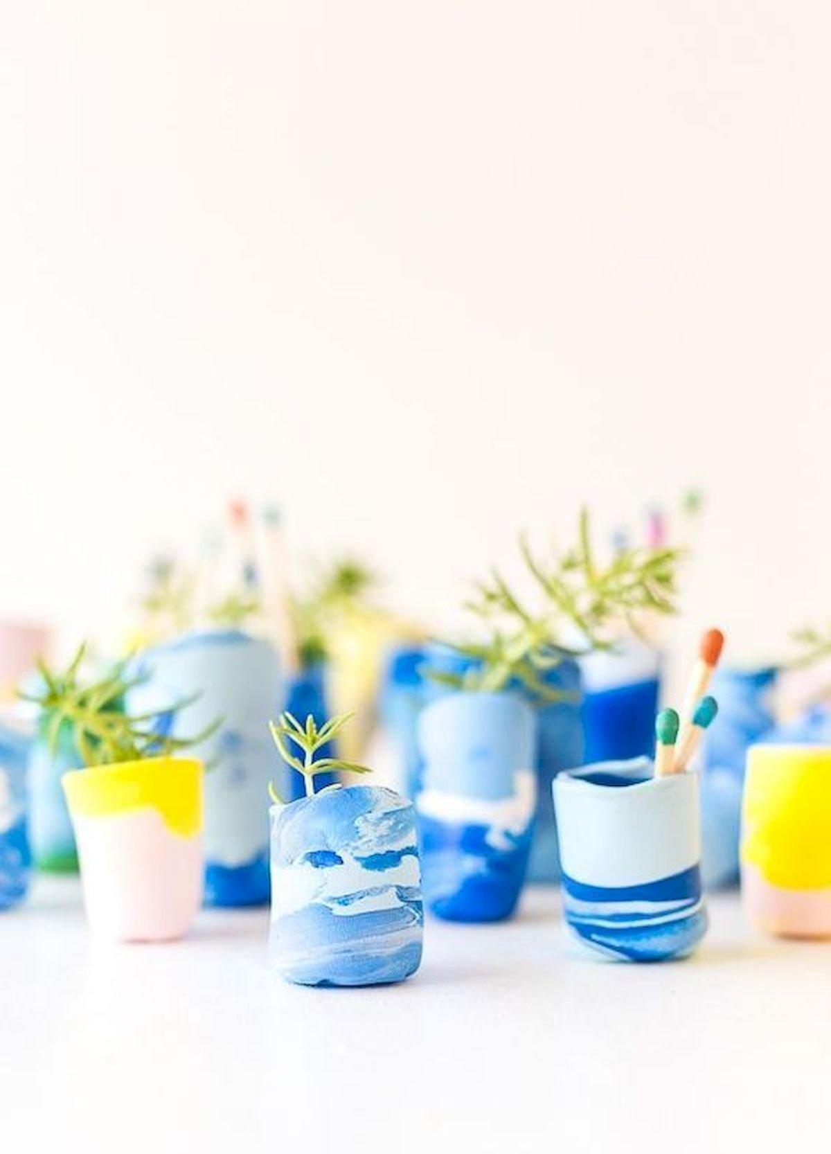 30 Awesome DIY Vase Ideas (27)