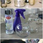 30 Awesome DIY Vase Ideas (28)