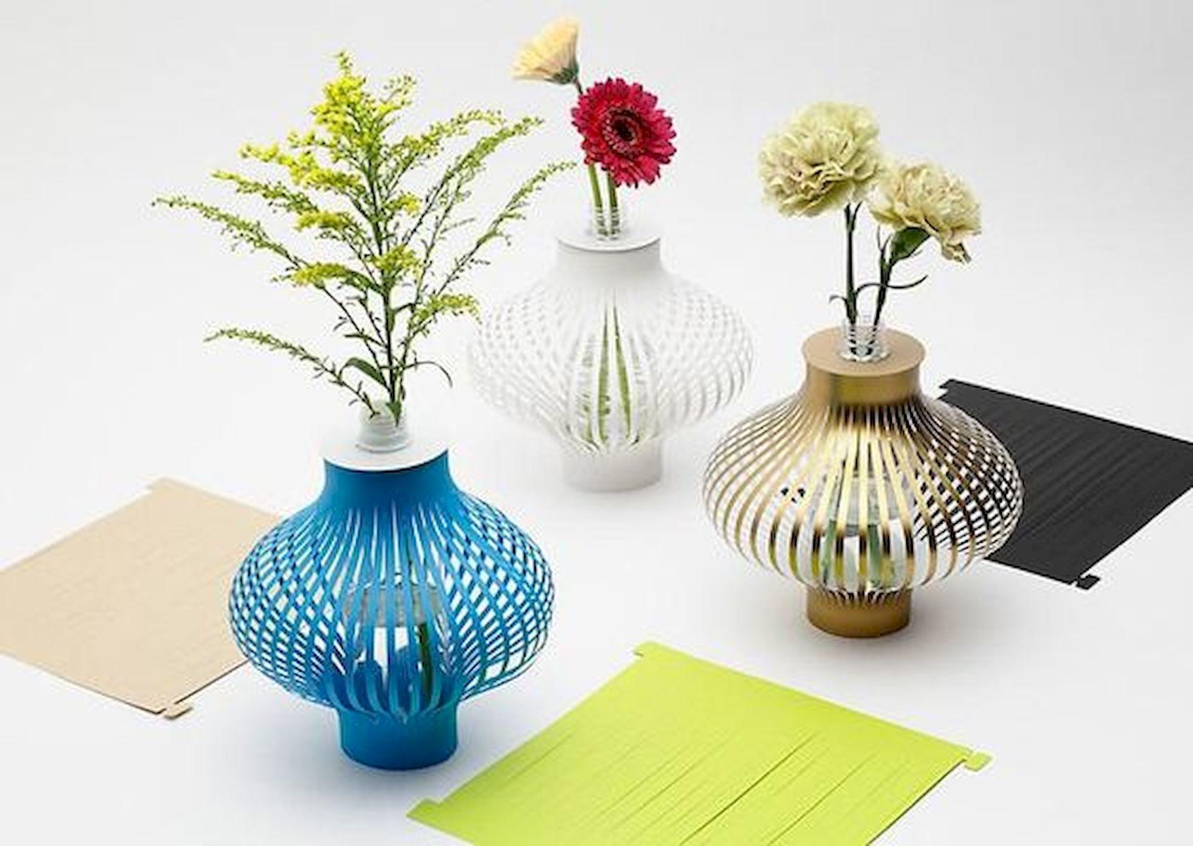 30 Awesome DIY Vase Ideas (29)