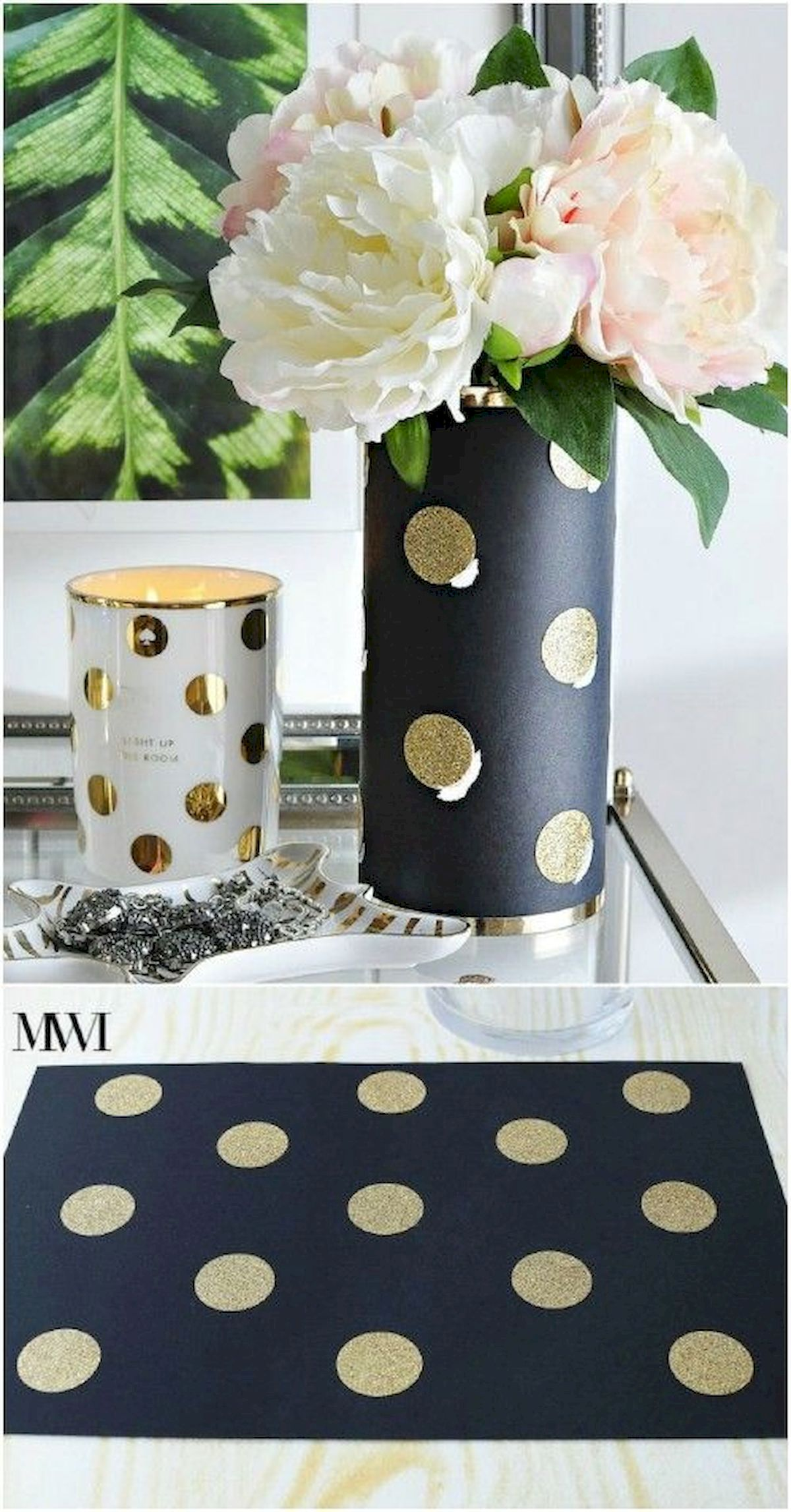 30 Awesome DIY Vase Ideas (3)