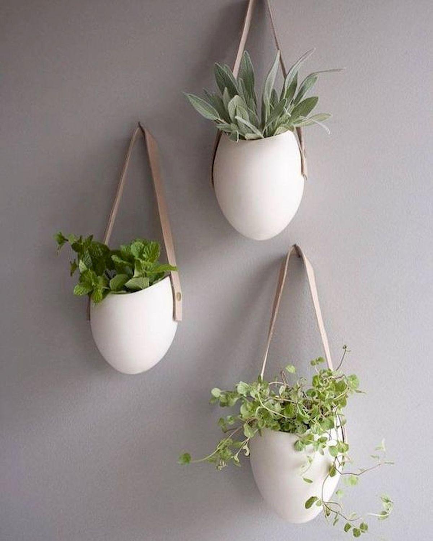 30 Awesome DIY Vase Ideas (7)
