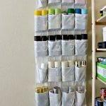 40 Inspiring DIY Garage Storage Design Ideas on a Budget (16)