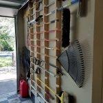 40 Inspiring DIY Garage Storage Design Ideas on a Budget (18)