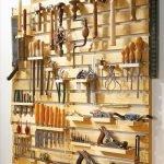 40 Inspiring DIY Garage Storage Design Ideas on a Budget (19)