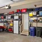 40 Inspiring DIY Garage Storage Design Ideas on a Budget (26)