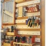 40 Inspiring DIY Garage Storage Design Ideas on a Budget (3)