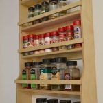 50 Amazing DIY Pallet Kitchen Cabinets Design Ideas (49)