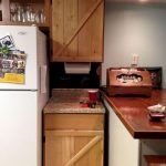 50 Amazing DIY Pallet Kitchen Cabinets Design Ideas (53)