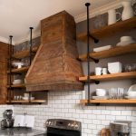 50 Amazing DIY Pallet Kitchen Cabinets Design Ideas (7)