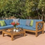 50 Amazing DIY Projects Outdoor Furniture Design Ideas (11)