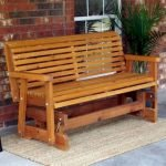 50 Amazing DIY Projects Outdoor Furniture Design Ideas (14)