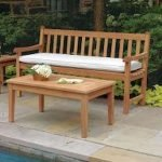 50 Amazing DIY Projects Outdoor Furniture Design Ideas (15)