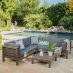 50 Amazing DIY Projects Outdoor Furniture Design Ideas (19)