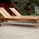 50 Amazing DIY Projects Outdoor Furniture Design Ideas (23)