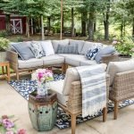 50 Amazing DIY Projects Outdoor Furniture Design Ideas (24)