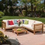 50 Amazing DIY Projects Outdoor Furniture Design Ideas (27)