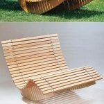 50 Amazing DIY Projects Outdoor Furniture Design Ideas (31)