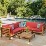 50 Amazing DIY Projects Outdoor Furniture Design Ideas (41)