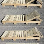 50 Amazing DIY Projects Outdoor Furniture Design Ideas (46)