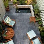 60 Awesome DIY Backyard Privacy Design and Decor Ideas (15)