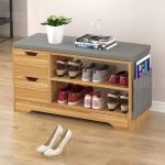 60 Creative DIY Home Decor Ideas for Apartments (11)