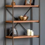 60 Creative DIY Home Decor Ideas for Apartments (16)